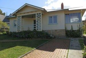47 Riawena Road, Montagu Bay, Tas 7018