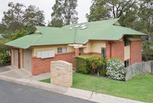 47/360 Simpsons Road, Bardon, Qld 4065