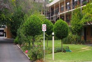 4/174 Barton Terrace West, North Adelaide, SA 5006