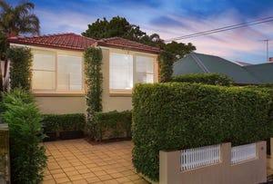 23 Percy Street, Rozelle, NSW 2039