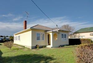 11 Pardoe Street, East Devonport, Tas 7310