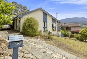 39 Hutchins Street, Kingston, Tas 7050