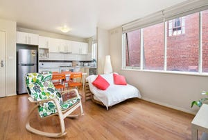 6/844 Lygon Street, Carlton North, Vic 3054