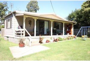 14 Storey Avenue, Eden, NSW 2551
