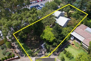 2 Livingstone Avenue, Baulkham Hills, NSW 2153