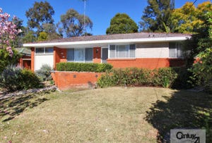 60 Tuckwell Road, Castle Hill, NSW 2154