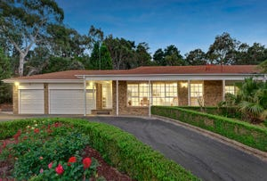 21 Warner Court, Donvale, Vic 3111