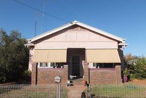 43 Golden Street, West Wyalong, NSW 2671