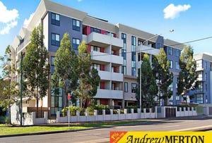 59/31-35 Third Avenue, Blacktown, NSW 2148