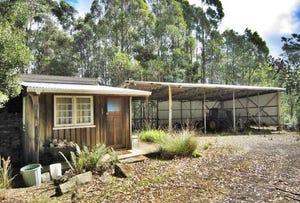 594 Spellmans Road, Wilmot, Tas 7310