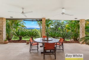 598 Eatons Crossing Road, Clear Mountain, Qld 4500