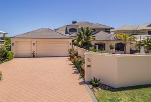 23 San Javier Circle, Secret Harbour, WA 6173