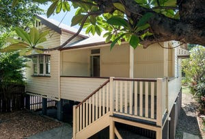 109 Albion Road, Albion, Qld 4010