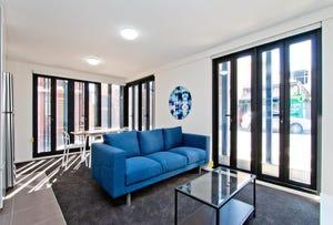 G6/252 Flinders Street, Adelaide, SA 5000