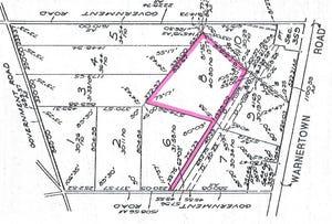 L8 Hillview Road, Bungama, SA 5540