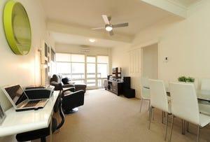 11/141 Buxton Street, North Adelaide, SA 5006