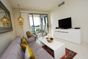 203/35 Lord Street, Gladstone Central, Qld 4680