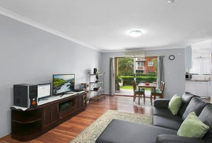 3/153 Wardell Road, Dulwich Hill, NSW 2203