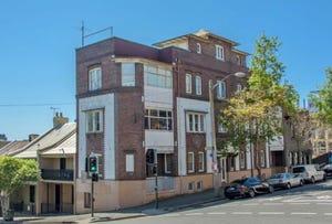 3/32A Burton Street, Darlinghurst, NSW 2010