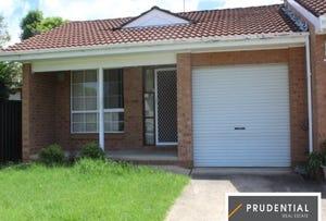 1/87 O'Sullivan Road, Leumeah, NSW 2560