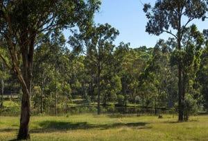 7 Pothana lane, Branxton, NSW 2335
