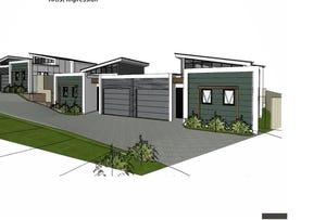 6 Dianella Road, Port Macquarie, NSW 2444