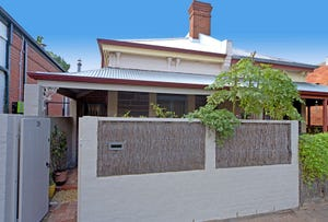 28 Hallett Street, Adelaide, SA 5000