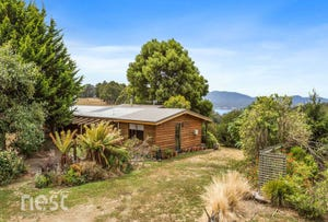 419 Police Point Road, Police Point, Tas 7116