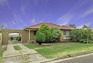51 Guinane Avenue, Hoppers Crossing, Vic 3029