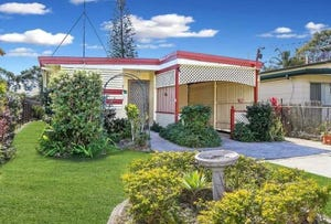 33 Frank Street, Caboolture South, Qld 4510