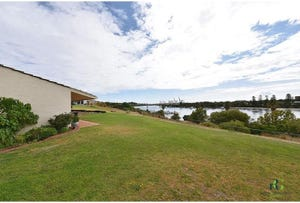 12/45 Preston Point Road, East Fremantle, WA 6158