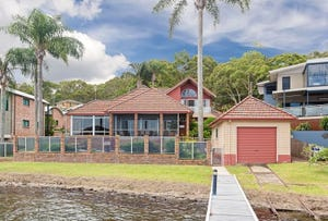 157-159 Coal Point Road, Coal Point, NSW 2283