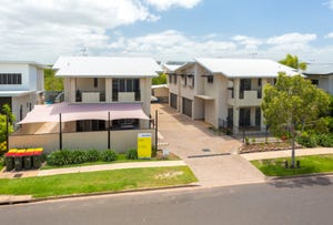 3/5 O'Ferrals Road, Bayview, NT 0820