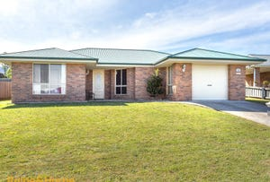 13 Iris Court, Kingston, Tas 7050