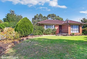 48 Toolimerin Avenue, Bayswater North, Vic 3153