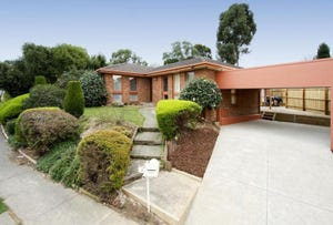 3 Winjallock Crescent, Vermont South, Vic 3133