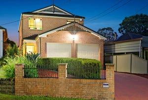 13 President Street, Croydon Park, NSW 2133