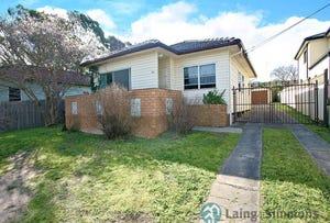 39 Hilltop Road, Merrylands, NSW 2160