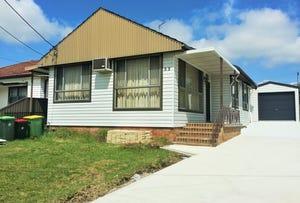 32 Yeo Street, Yagoona, NSW 2199