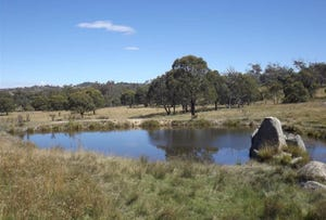 115 Hilltop Road, Jindabyne, NSW 2627