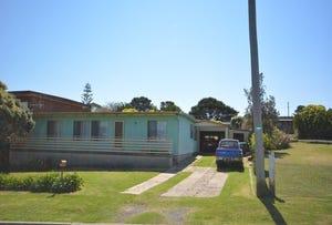 3-5 Mill Street, Bermagui, NSW 2546