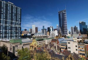 703/340 Russell Street, Melbourne, Vic 3000