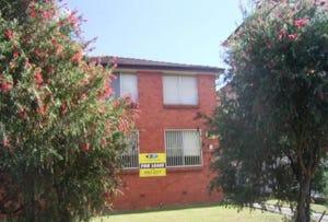 5/11 Drummond Street, Warwick Farm, NSW 2170