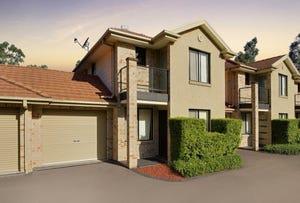 15/33 Cutler Drive, Wyong, NSW 2259