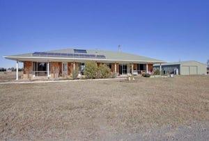 148 Fernleigh Close, Windellama, NSW 2580