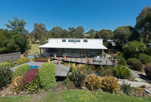 23 Cherrywood Road, Lower Snug, Tas 7054