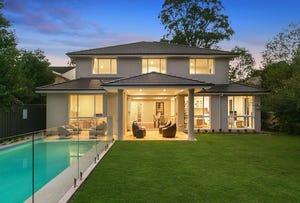 19 Sheather Avenue, St Ives, NSW 2075