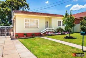 7 Maxwell Street, Blacktown, NSW 2148