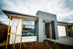 Lot 1802 Upper Point Cook, Point Cook, Vic 3030