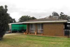 52 Stinson Street, Coolamon, NSW 2701